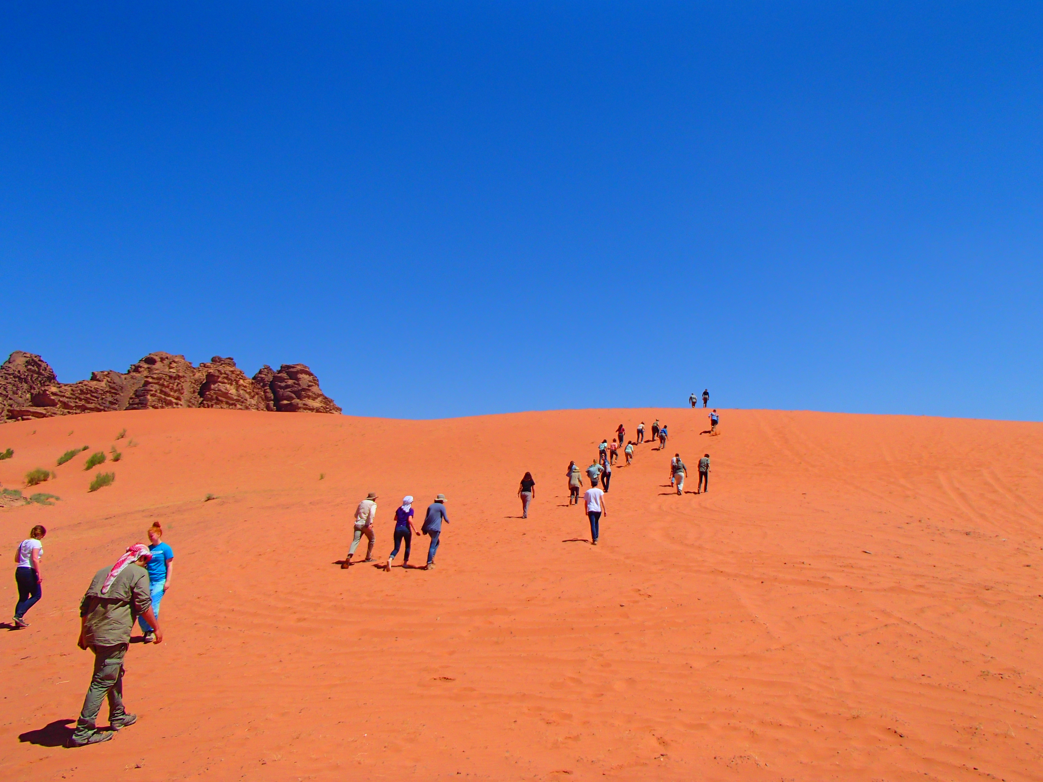 Field Trip  3 – Petra and Wadi Rum (Part 2) – Town of Nebo ... 4ed46af6cc0ac