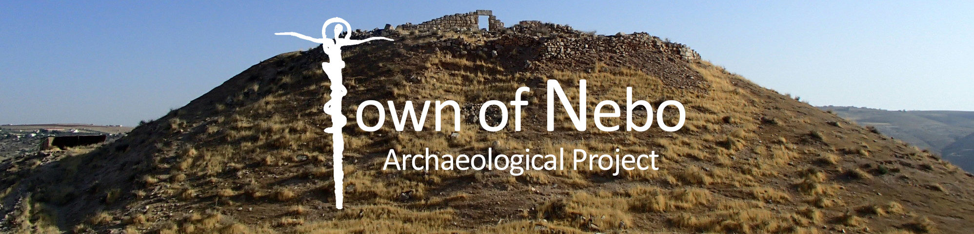 Town of Nebo Archaeological Project